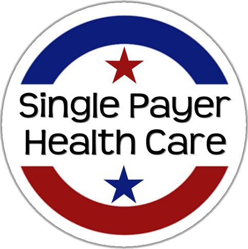 Should the US have a single payer health care system?